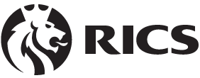 RICS Chartered Surveyor